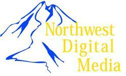 Northwest Digital Media, LLC